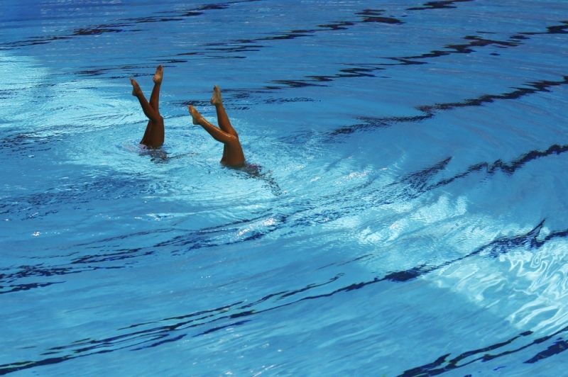 cuban swimmer analysis The cuban swimmer is a play that begins with a problem or challenge and then ends with a solution this drama, like any other plot includes the exposition, conflict, and denouement.