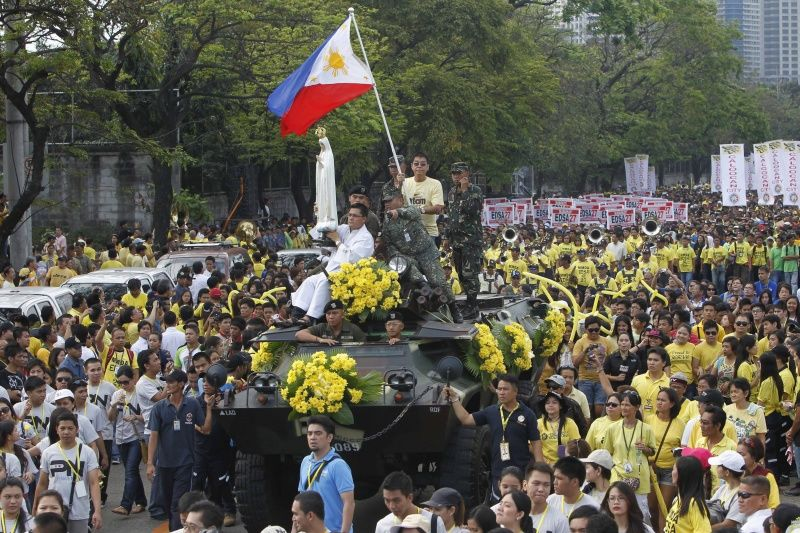 people power revolution Category:edsa revolution from wikimedia commons, the free media repository jump to navigation jump to search people power revolution.
