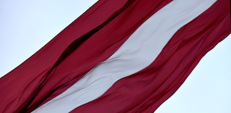 Baltic news,News from Latvia,BNN.LV,BNN-NEWS.COM,BNN-NEWS.RU